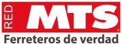 La Red Materiales y Soluciones (MTS) es una gran unión de ferreterías más importante del país