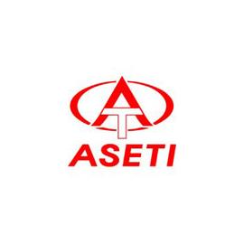 Aseti