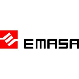 Logo Emasa