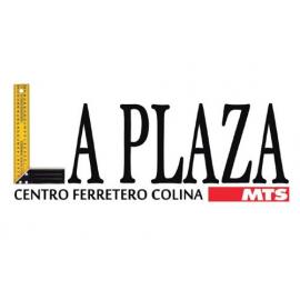 Ferretería La Plaza
