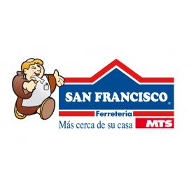 Ferreteria San Francisco