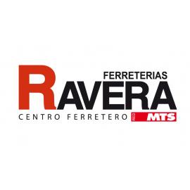Ferreteria Ravera