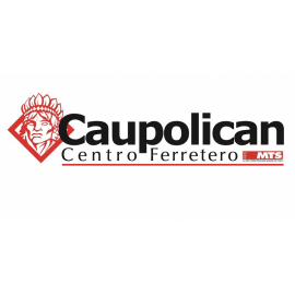 Caupolican