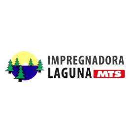 Impregnadora Laguna