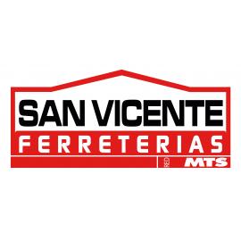 Ferretería San Vicente
