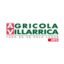 Agrícola Villarrica