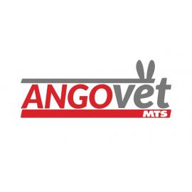 Ferretería Angovet
