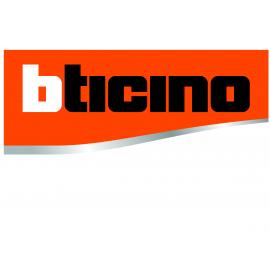 Bticino