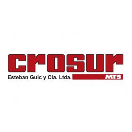 Ferretería Crosur