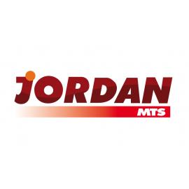 Ferretería Jordan