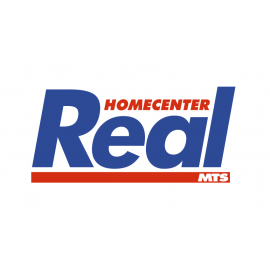 Homecenter Real