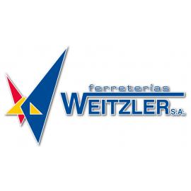 Ferretería Weitzler