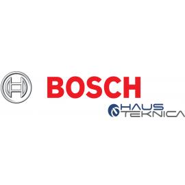 Logo Bosch Mts