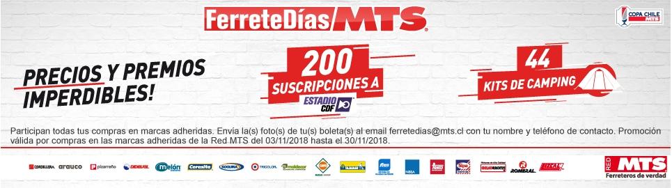 """Bases de Concursos """"FERRETE DIAS MTS"""""""