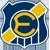 logo-local