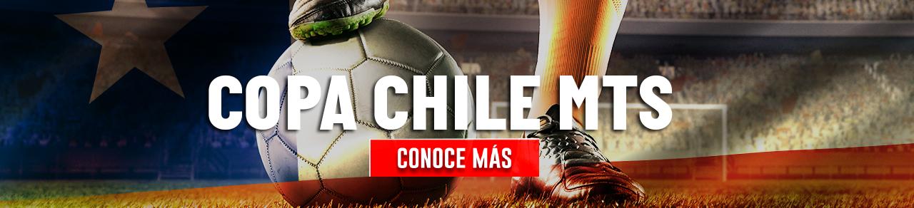 Construyendo el verdadero fútbol chileno