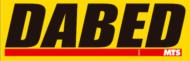 Logo Empresas DABED